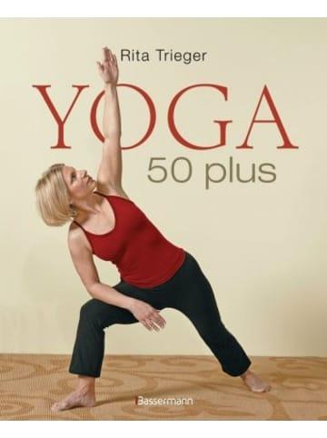 Bassermann Verlag Yoga 50 plus