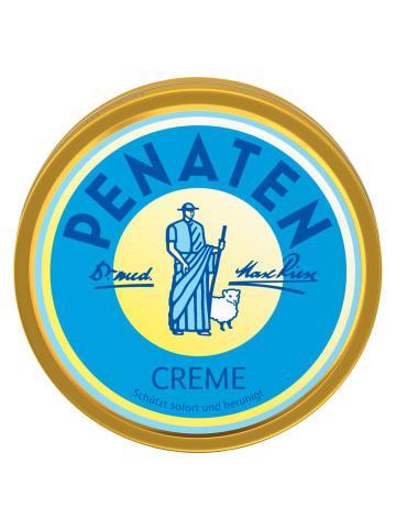 PENATEN Creme ‒ 150ml