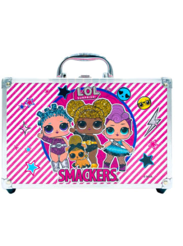 Embb L.O.L. Make Up-Koffer