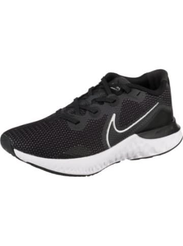 Nike Performance Renew Run Laufschuhe