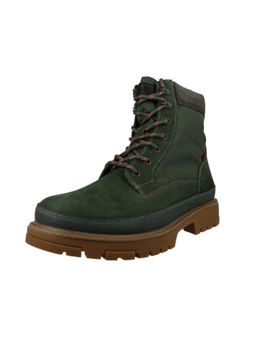 Levi´s Stiefel in olive