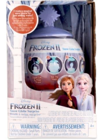 BOTI Frozen Schneekugel Surprise, 6-fach sortiert