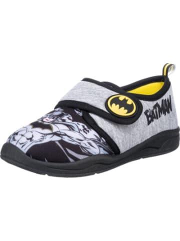 Batman Batman Hausschuhe