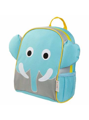 """SmileBaby Kindergarten-Rucksack """"Elefant"""""""