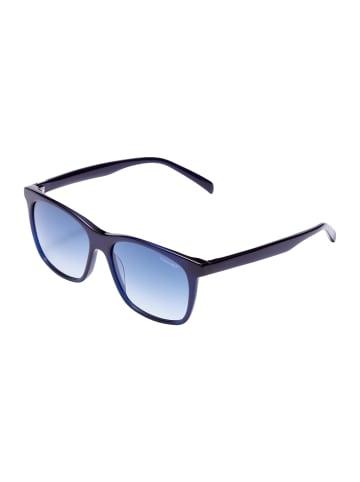 Formula 1 Eyewear F1 Eyewear Red Collection Formula 1 Eyewear in blue