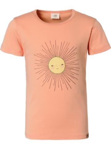 Walkiddy Baby T-Shirt, Organic Cotton