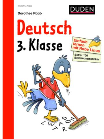 Bibliographisches Institut Deutsch 3. Klasse
