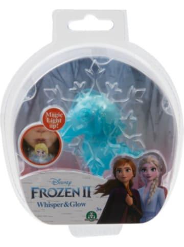 Giochi Preziosi Disney Die Eiskönigin 2 Leuchtfigur Nokk 7cm