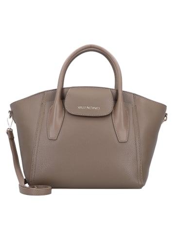 Valentino Bags Vanvitelli Shopper Tasche 31 cm in taupe
