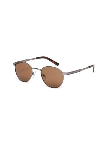 DUCATI Eyewear Sonnenbrille DA7015 in gun