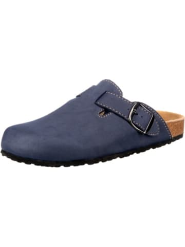 SUPERSOFT Clogs