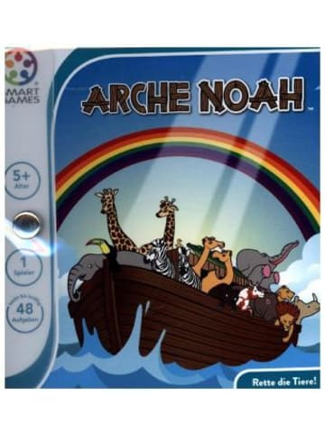 Smart Toys and Games Arche Noah (Spiel)