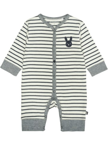 Staccato Overall - Strampler - unisex