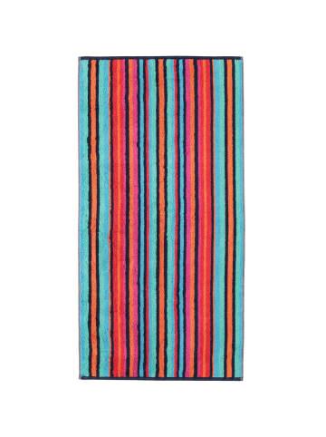 Cawö Handtücher Art Streifen 146 in multicolor - 12