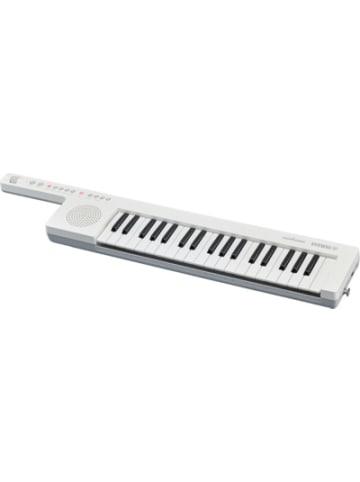 Yamaha Keytar weiß, 37 Tasten