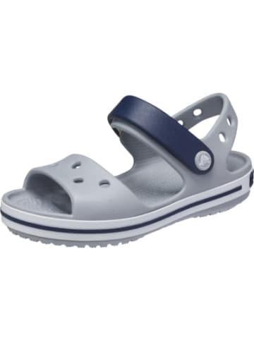 Crocs Kinder Sandalen CROCBAND
