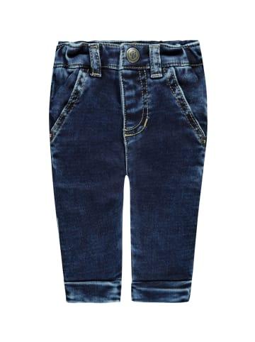 Marc O'Polo Junior Jeanshose in blue denim