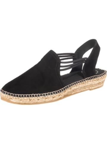 Toni Pons Nuria Klassische Sandalen