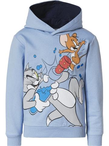 Tom & Jerry Tom and Jerry Sweatshirt
