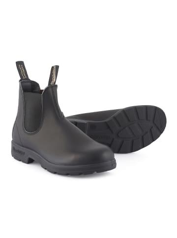 Blundstone Chelsea Boots Modell 510 in Schwarz