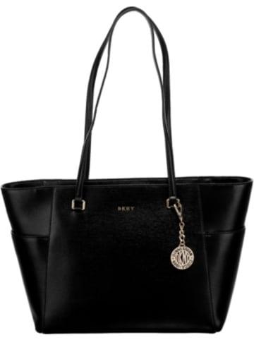 DKNY Bryant-pocket Tote-sutton Shopper