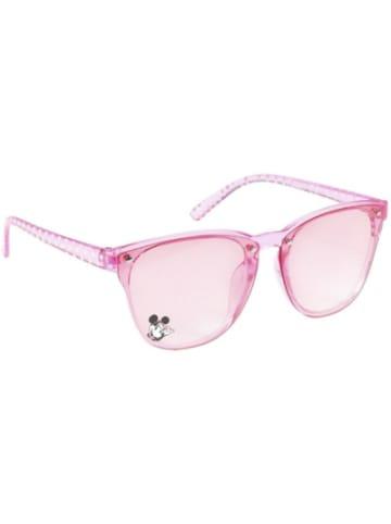 Cerda Sonnenbrille Minnie Mouse