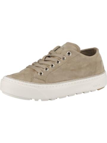 VADO  Sneakers Low ROBE