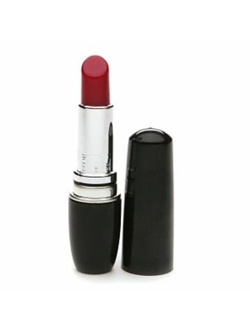 MeinVIPShop Lippenstift Vibrator