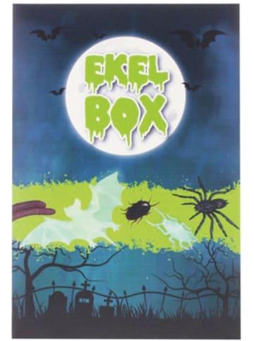 ERFURTH Scherzartikel GmbH Ekel-Box