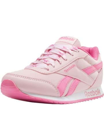 Reebok Sneakers Low ROYAL CLJOG 2