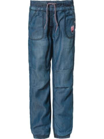 Staccato Md.-Thermo-Jeans - Jeanshosen - weiblich