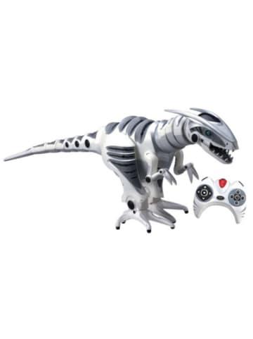 WowWee ROBORAPTOR - Roboter Saurier