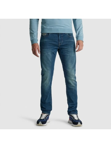 PME Legend Jeans in TTD