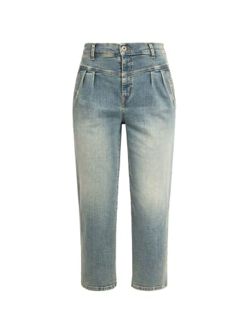 Recover Pants Jeans in DIRTY WASHED