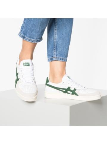 Onitsuka Tiger Gsm Sneakers Low
