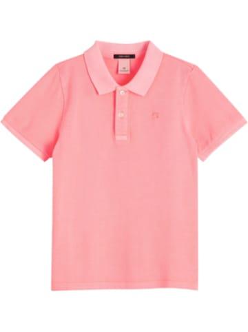 SCOTCH SHRUNK Poloshirt