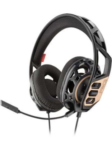 NACON PC Stereo-Gaming-Headset RIG 300, kabelgebunden
