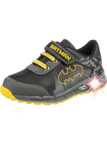 Batman Batman Sneakers Low