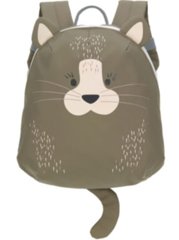 Lässig Kinderrucksack About Friends Katze
