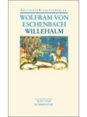 Deutscher Kanuverband Willehalm