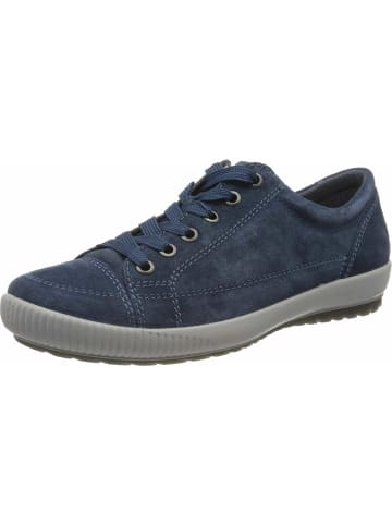 Legero Sneakers in blau