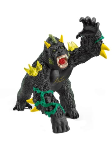Schleich 42512 Eldrador® Creatures: Monster Gorilla