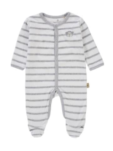 Bellybutton Baby Schlafanzug, Organic Cotton