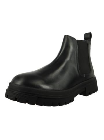 Levi´s Stiefel in schwarz