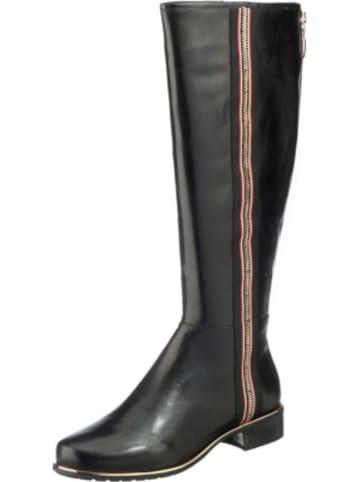Tizian Orlando 14 Klassische Stiefel