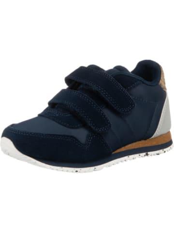 WODEN Kinder Sneakers Low NOR