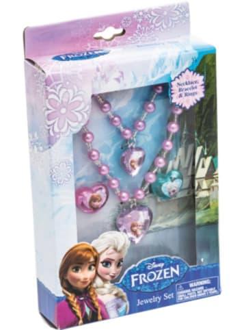 JOY TOY Disney Frozen 2 Schmuckset