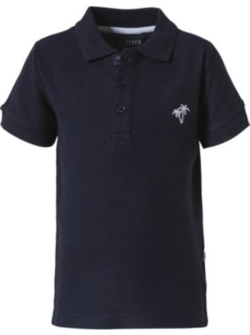 Blue Seven Poloshirt