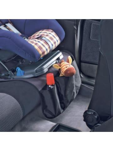 Reer Schutzbezug für Rücksitzbank, 52 x 90 cm