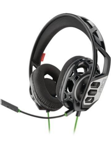NACON PS4/XBOXONE/PC Stereo-Gaming-Headset RIG 300HX